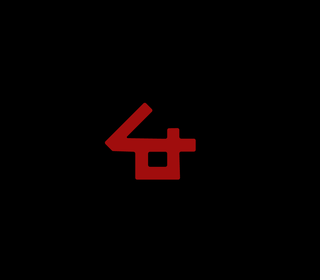 mechs&co darkmode red icon.png