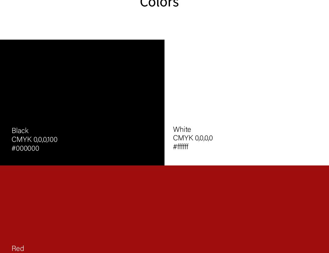 mechs&co colors.png