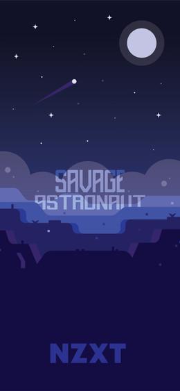 astro wallpaper-02.jpg