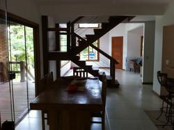 Casa da Serrinha09