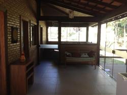 Casa da Serrinha19