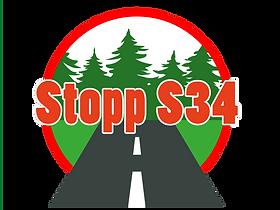 S34 Logovorschlag-frei_v3.png