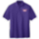 Spiritwear polo.png