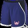 PE Ladies Shorts.png
