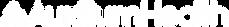 Auxilium Health Logo White-03.png