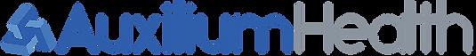 Auxilium Logo.png