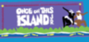 Once on this Island logo.jpg
