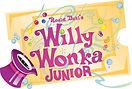 Willy-Wonka-JR.jpg