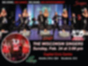 WI Singers MSO Ad.jpg