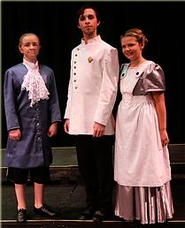 Grimsby, Eric, Carlotta.png