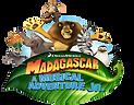 Madagascar logo (no white box).png