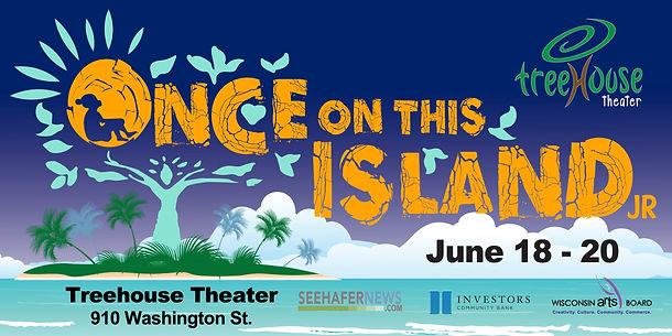 Once Island 3x6 Banner.jpg