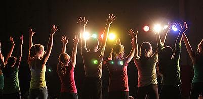MT dance backs.jpg