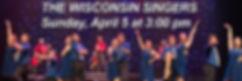 WI Singers CCC Marquee 2020.jpg