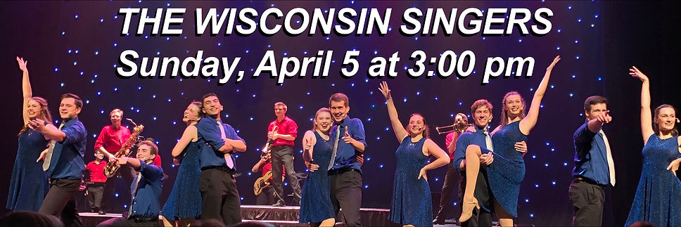 WI Singers CCC Marquee 2020.jpg