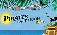 Pirates show logo.jpg
