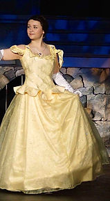 Belle yellow dress.jpg
