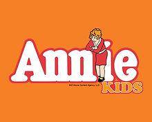 Annie KIDS logo on orange.jpg