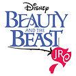 BeautyNBeast_JR_4C.jpg