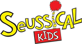 Seussical Logo.png