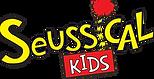 Seussical Logo.png