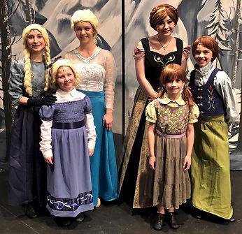 Annas Elsa Frozen Jr costume rental.jpg