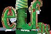 Elf Jr logo.png