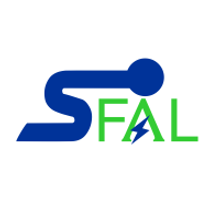 SFal.png