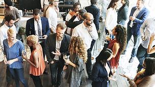 charte graphique, création de site internet gratuit, agence de communication, Lille, Nord, Haut de france, Marketing, Logo