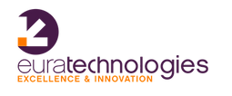 logo_euratechnologies.png