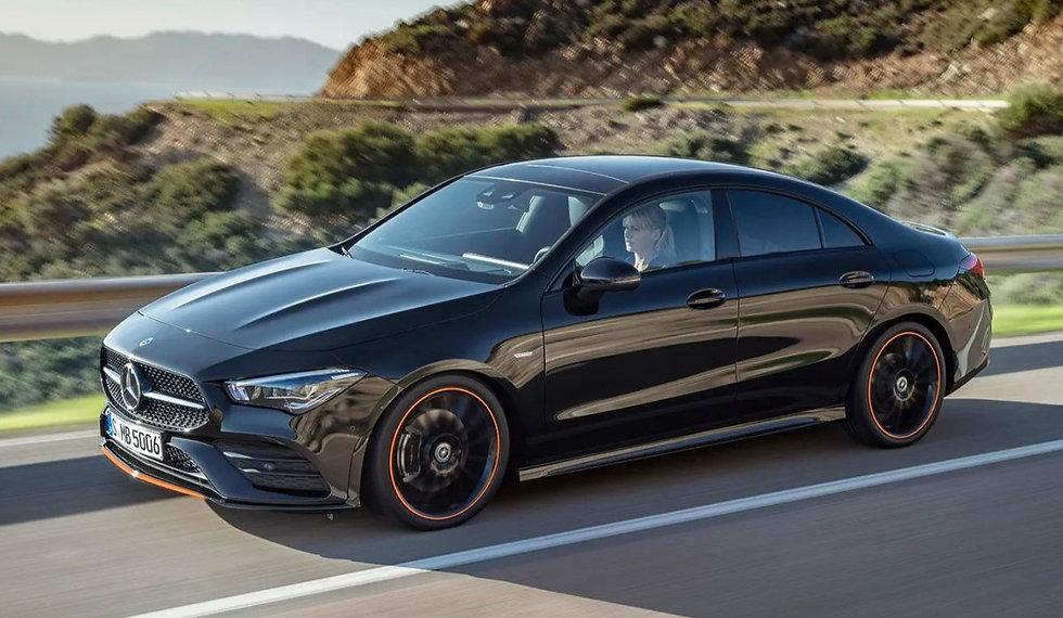 2020-Mercedes-Benz-CLA-1_edited.jpg