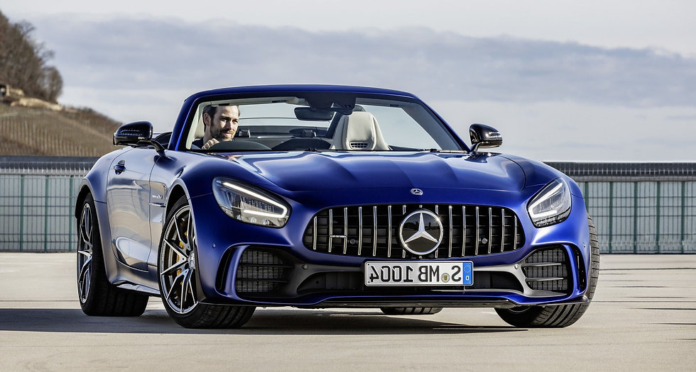 2020-mercedes-amg-gt-r-roadster-review_2