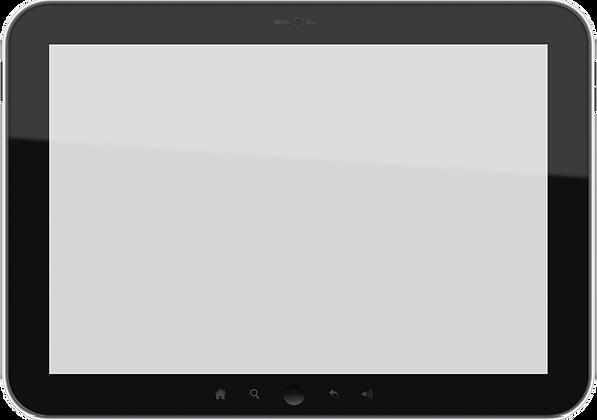 transparent-tablet-outline_233535.png