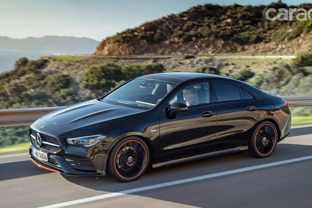 2020-Mercedes-Benz-CLA-1.jpg
