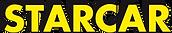 logo_starcar2x_edited.png