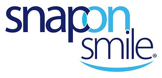 Snap on smile provider logo