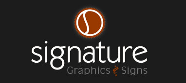 Signature Graphics