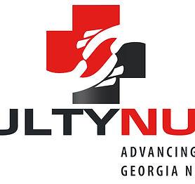Faculty Nurse Logo.jpg