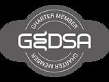 charter-gedsa-300x225.png