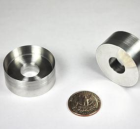 aluminum-seal.jpg