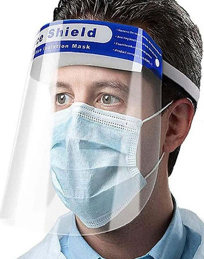 Face Shield.jpg