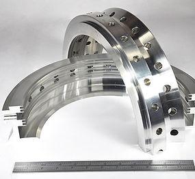 aluminum-oil-deflector.jpg
