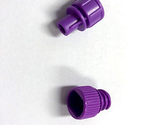 ENFit Male Connector for Tube  .jpg