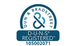 website_DN_03_DUNSRegistered_body.png