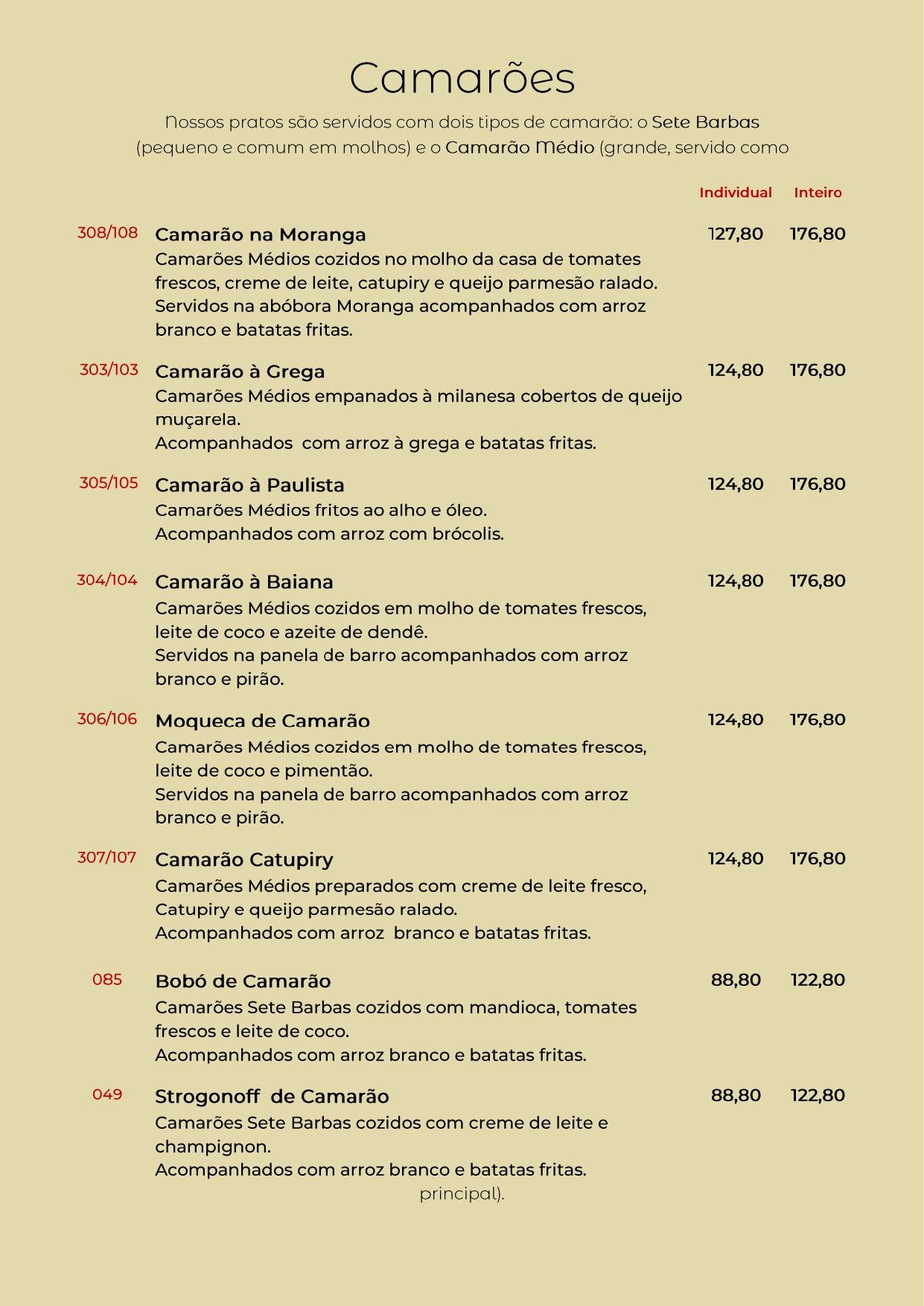 Cardápio Digital_page-0011.jpg