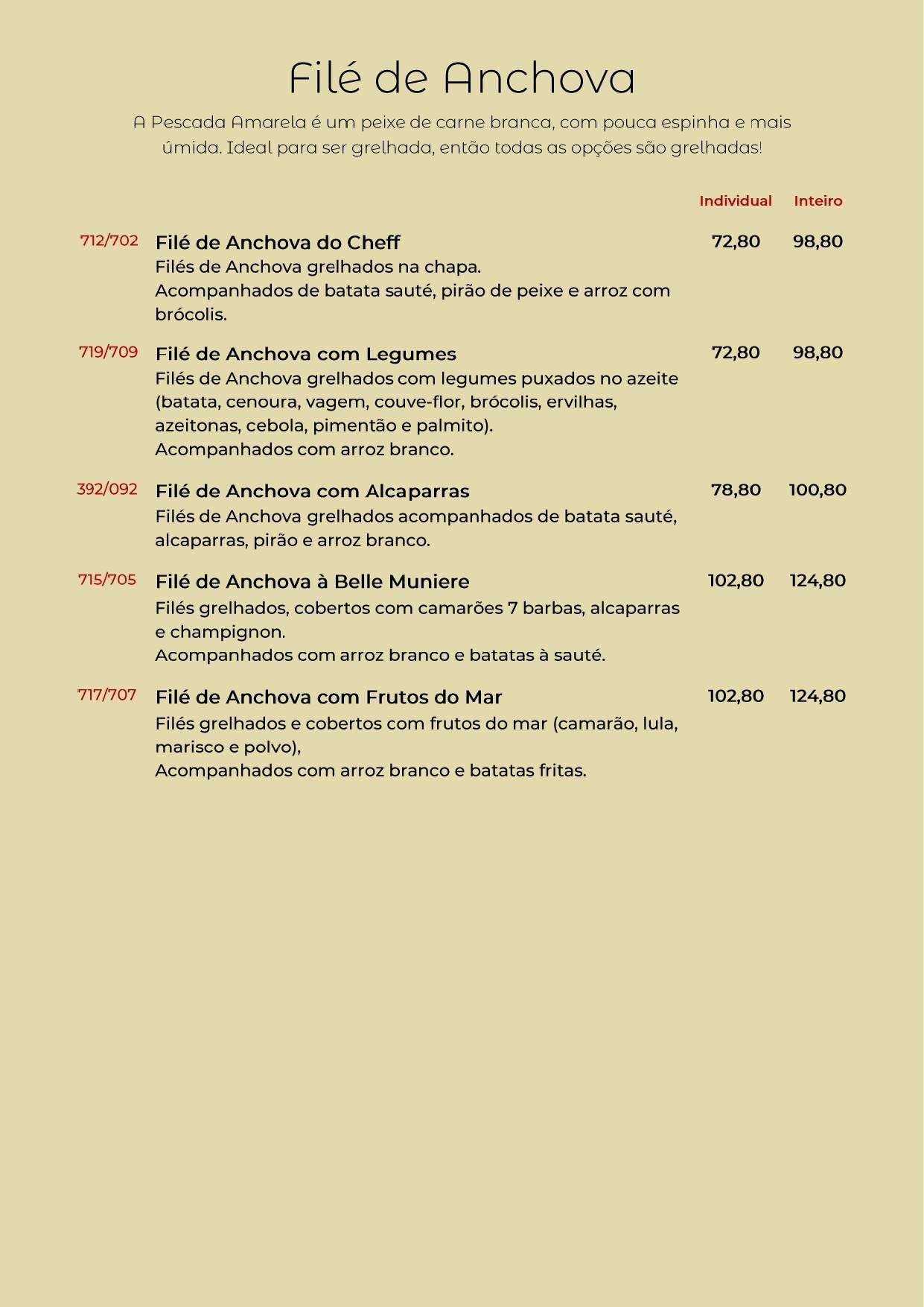 Cardápio Digital_page-0009.jpg