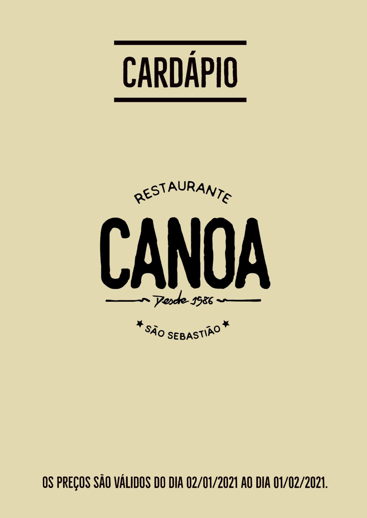 Cardápio Digital_page-0001.jpg