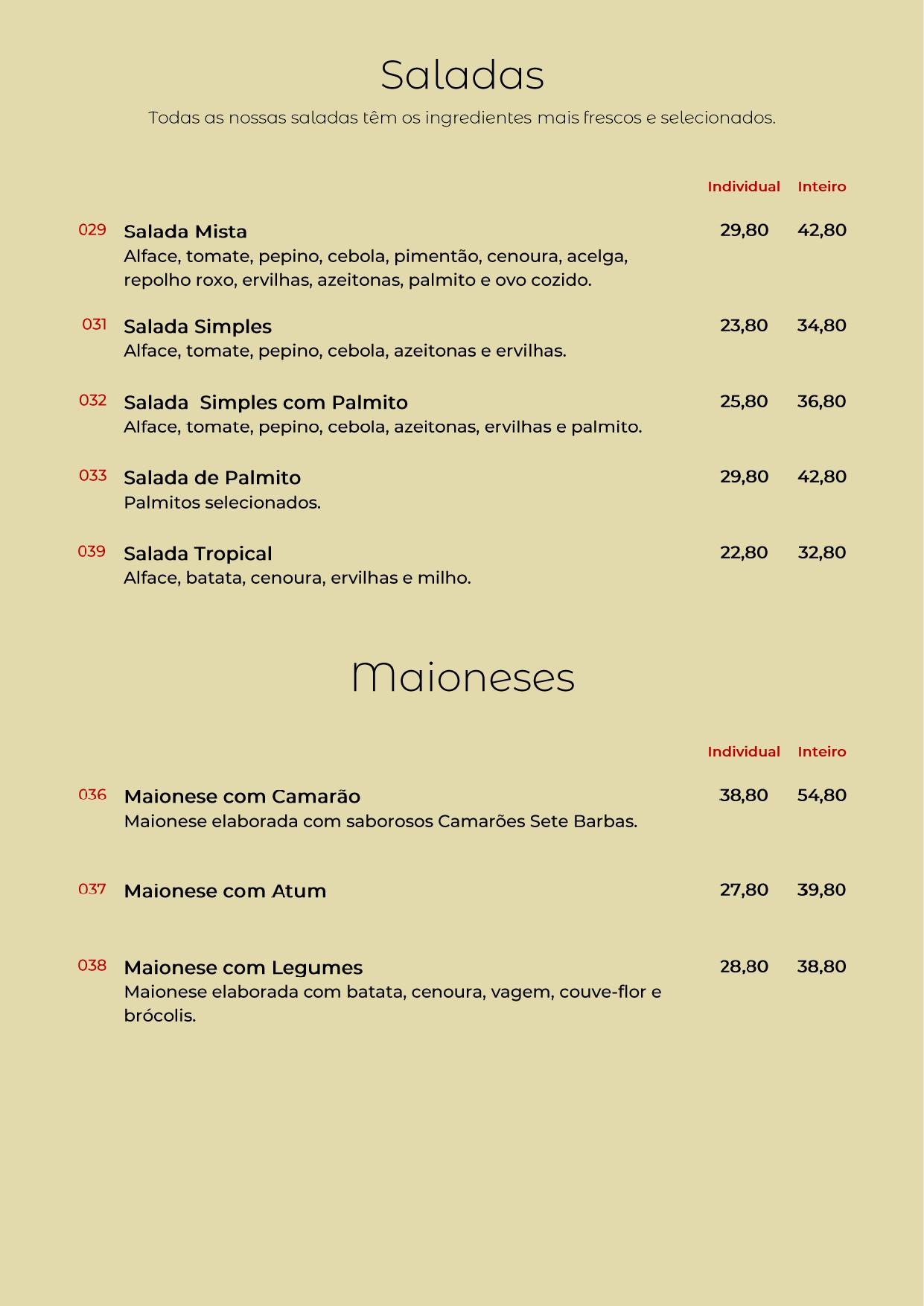 Cardápio Digital_page-0004.jpg