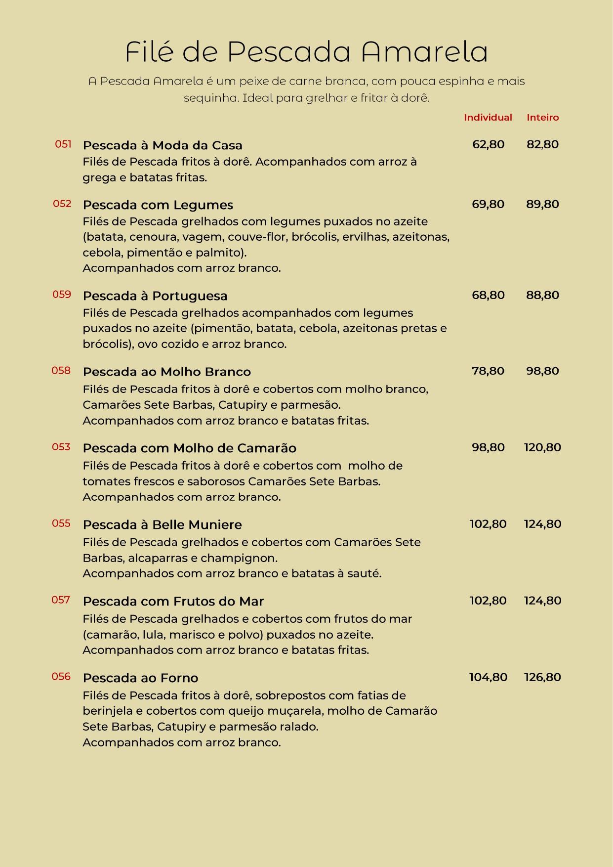Cardápio Digital_page-0007.jpg