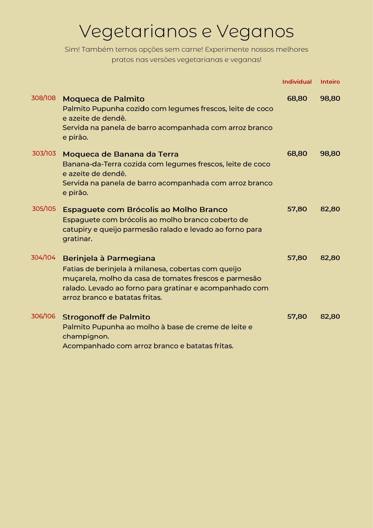 Cardápio Digital_page-0013.jpg